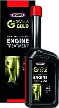Wynn's Engine Treatment Formula Gold 16.90 oz