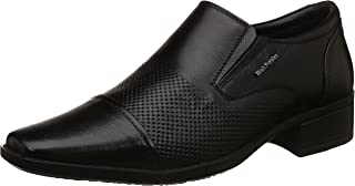 Hush Puppies Men's Stuart Formal Shoes