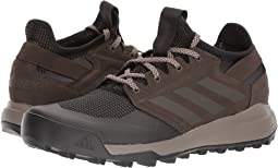 adidas Outdoor - Terrex Mountainpitch