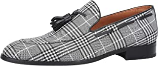 Konfidenz Loafers & Moccasian For Men