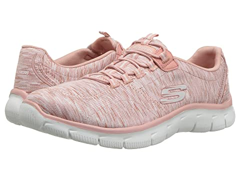 SKECHERS Empire - Game On at Zappos.com a823ae14f49