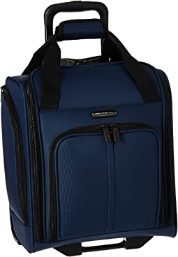Samsonite Leverage LTE Wheeled Boarding Bag
