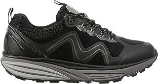 MBT Zapatillas de deporte para mujer TEVO WP W, calzado funcional para mujer