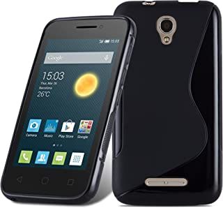 alcatel pixi first case