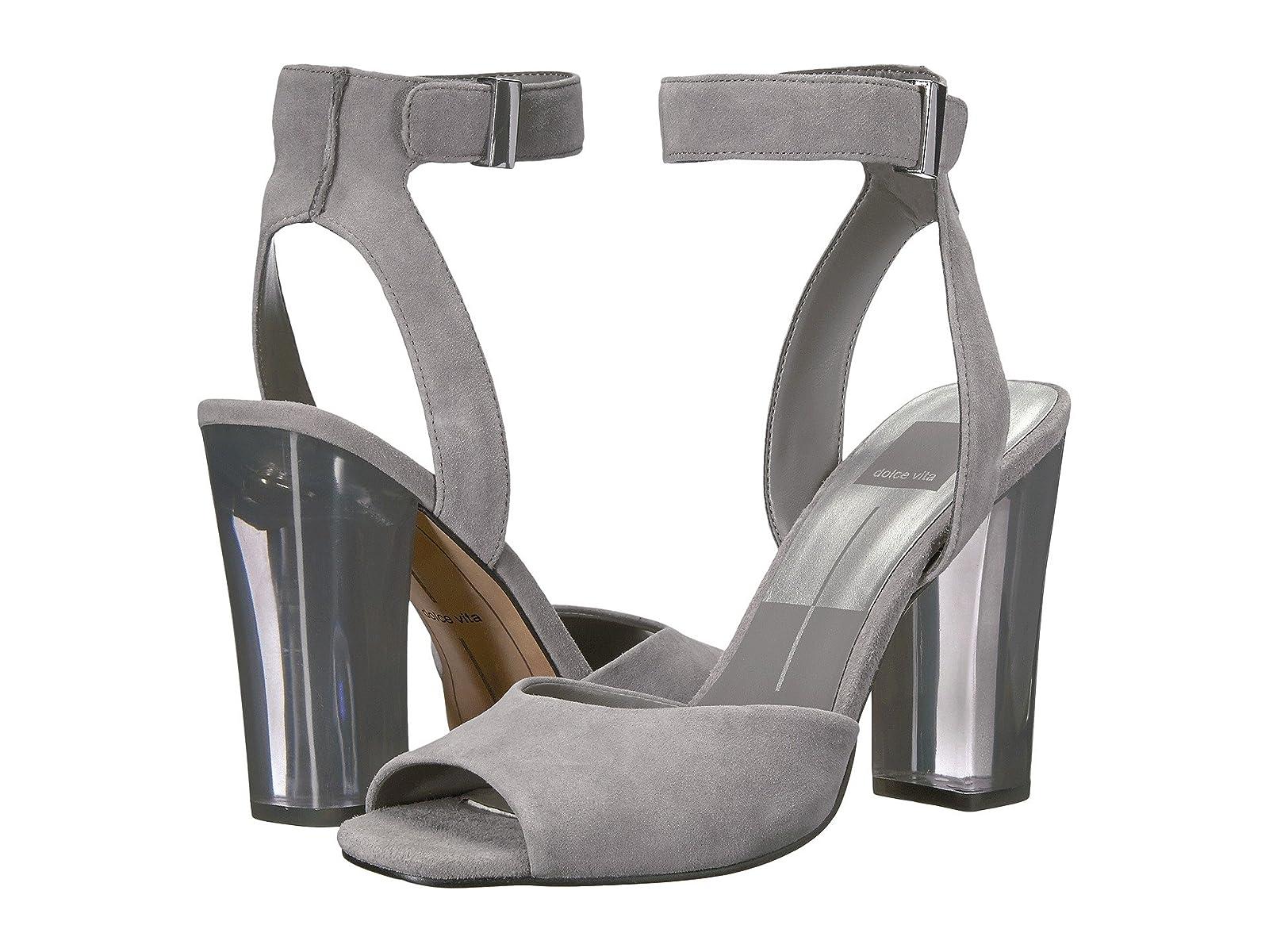 Dolce Vita HadesCheap and distinctive eye-catching shoes