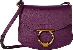 Bizantium Purple