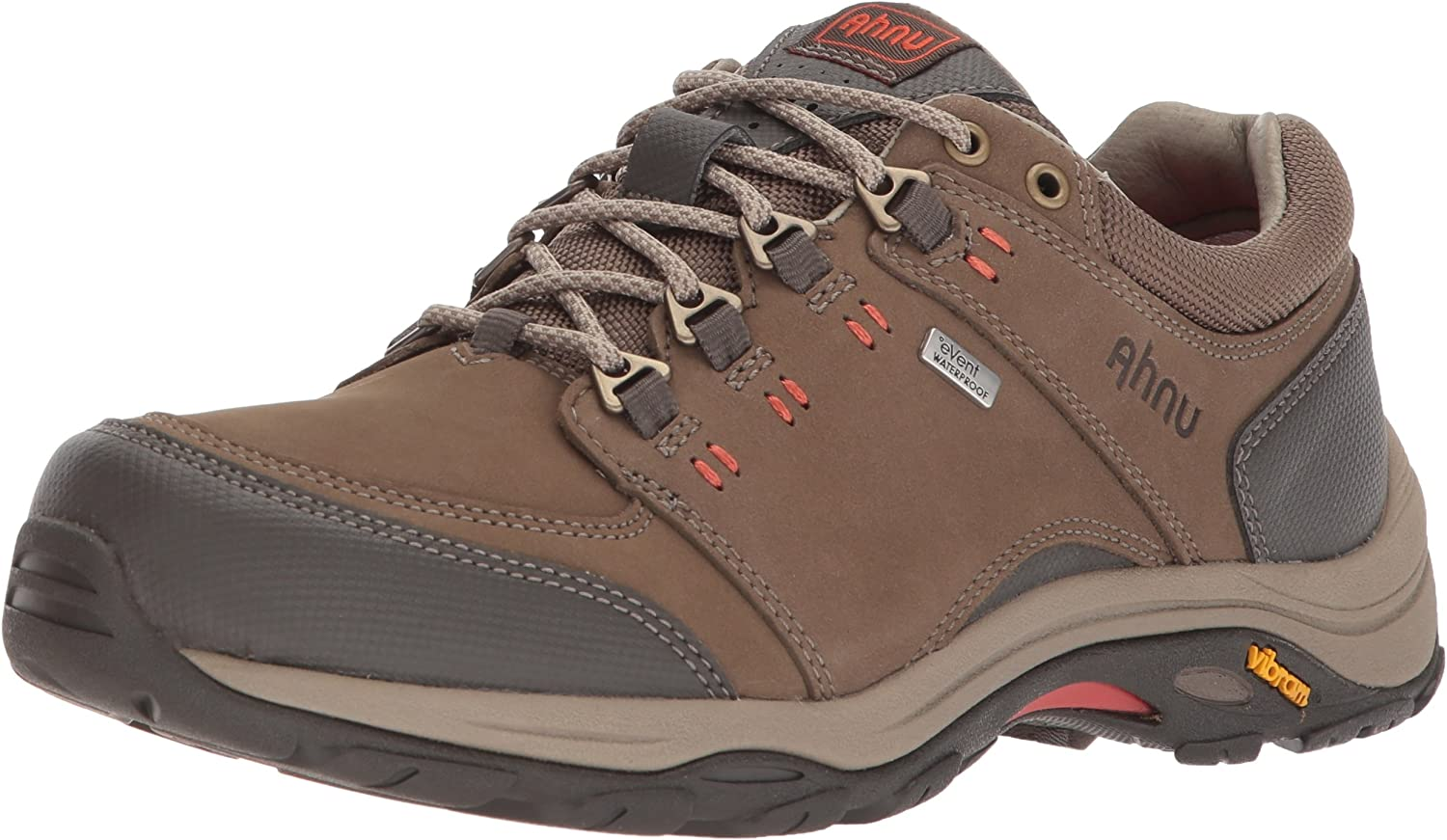 Ahnu Women's W Montara III Event Hiking Boot