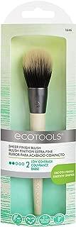 Best ecotools sheer finish blush brush Reviews