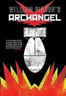 Best william gibson archangel 5 Reviews