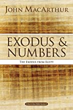 number book egypt