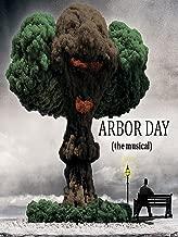 arbor day movie