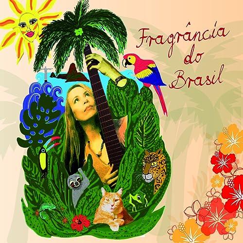 Acuarios Dance by Nicole Badila, Kuno Schmid Felice Civitareale on ...