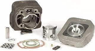 Malossi 31 7200 - M317200 72cc Big Bore Kit For Honda Dio / Elite AF16 Motor