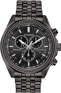 Citizen - Relojes Hombre BL5563-58E Brycen
