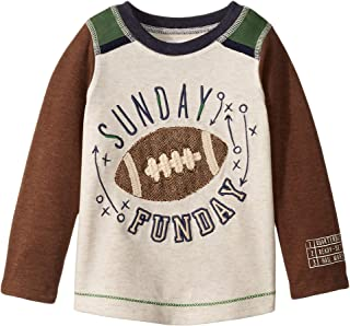 Best football shirt ideas for family Reviews