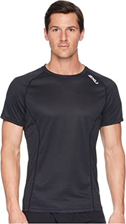 XVENT Short Sleeve Top