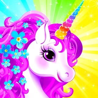 unicorn free