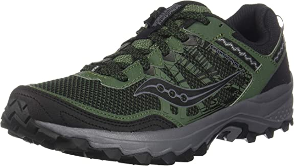 Running Shoes For Roofing