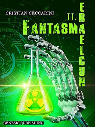 Il Fantasma Nucleare (InSci-fi)