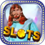 Free Slots Vegas Style : Ulysses Edition - Free Slot Machine Game For Kindle Fire With Daily Big Win Bonus Spins