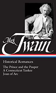 Best mark twain price Reviews