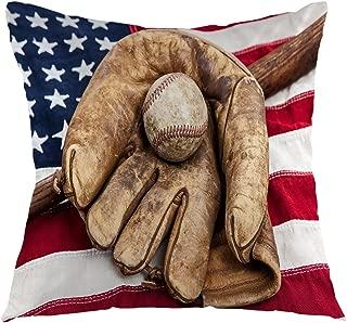 Best retro baseball gloves Reviews