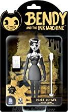 Best alice angel bendy and ink machine Reviews