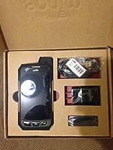 Sonim XP7 XP7700 16GB 4G/LTE Smartphone - (GSM Only, No CDMA) Factory Unlocked - International Version with No Warranty (Yellow on Black)