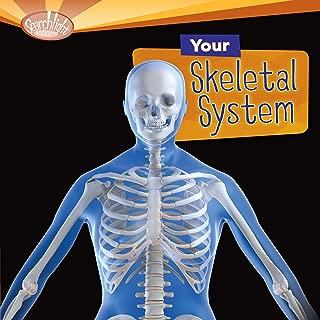 Best skeletal system audio Reviews