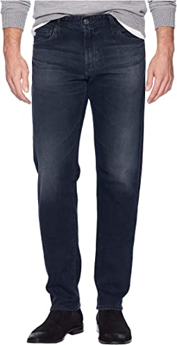 Tellis Modern Slim Leg Denim in 2 Years Rumble