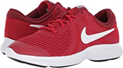 Nike Kids Revolution 4 (Big Kid)