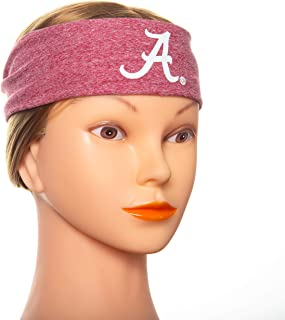 Best university of alabama softball gear Reviews