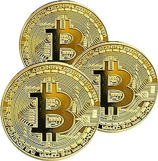 genuine bitcoin moltiplicatore