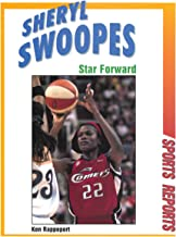 Sheryl Swoopes: Star Forward (Sports Reports)