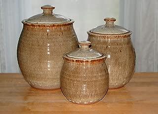 cerámica de brent smith
