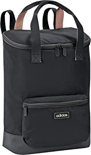 adidas Womens Backpack, Core Black - ED0226