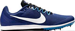 Men's Zoom Rival D 10 Track and Field Shoes