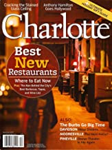 south charlotte magazine