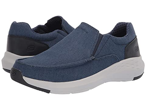 SKECHERS Parson - Trest at Zappos.com dacd6bad7f6