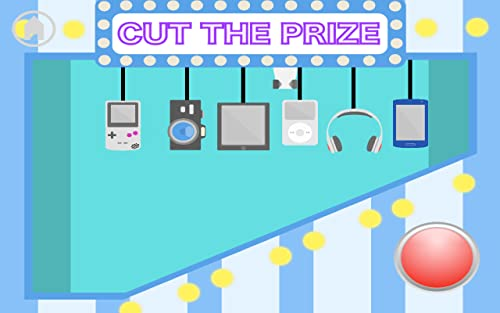 『Cut The Prize – Exciting Rope Cutting Prize Winning Arcade Game』の6枚目の画像