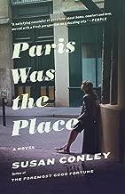 Best paris was the place Reviews