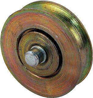 Slide-Co 131972 Sliding Glass Door Roller 2-Pack, 1-1/4-Inch