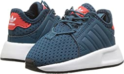 adidas Originals Kids X_PLR Evolution (Toddler)