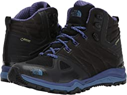 The North Face - Ultra Fastpack II Mid GTX®