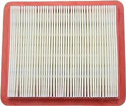 Honda 17211-Z8B-901 Air Filter