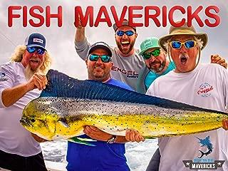 maverick fish