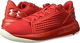 UA Torch Low