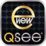 Q-See E View for Tablet