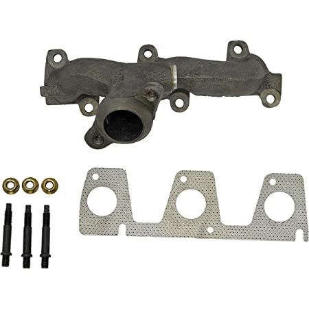 Dorman 674-366 Exhaust Manifold Kit Replacement Parts Exhaust ...