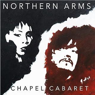 Tear Me Away (feat. Christen Hooks, Peter English & Robert Campbell)